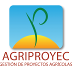 agriproyect_color-01 (1)